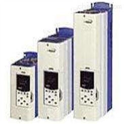 SPAM035U1D供应ASIROBICON控制器