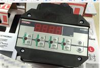 代理HYDAC压力继电器EDS1791-P-250-000现货