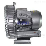 HRB木工机械漩涡鼓风机