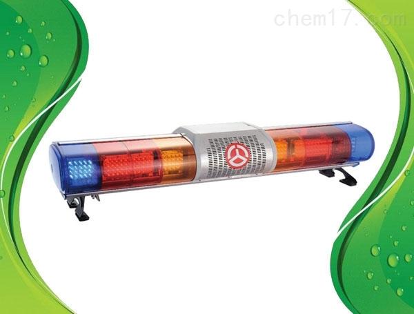 长排警灯警报器  1米电动车警灯