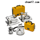 LI-8100A 土壤碳通量自動測量係統