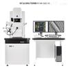 蔡司电子显微镜