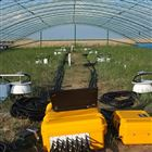 LI-8150多通道土壤碳通量自動測量係統
