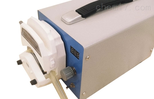 LB-8000B水质采样器