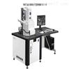 钨灯丝扫描电子显微镜EVO 18
