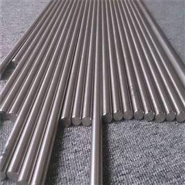 加工定制 1-100316不锈钢棒 江苏泰普斯