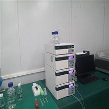 化验ROHS2.0设备