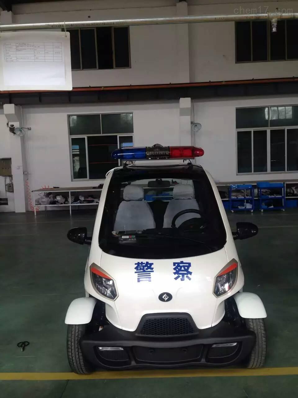 巡逻巡查车顶灯  1.2米可加长定制