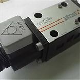 意大利ATOSDHI-0610/A-X230/50/60AC电磁阀
