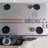 意大利ATOS DHI-0610-X 110/50/60AC电磁阀