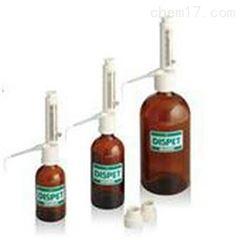 日本  立洋  Dispet Ex   配液器