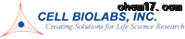 Cell Biolabs授權代理|北京西美杰