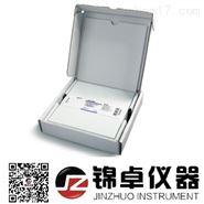 默克 TLC Silica gel 60 硅膠薄層層析板