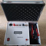 RCHL-100回路电阻测试仪