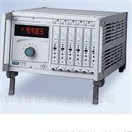 Sensor Instruments 可编程控制器