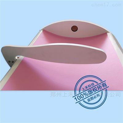 SH-3008SH-3008超声波儿童身高体重测量仪值得信赖