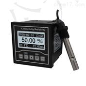 RS-EC-N01-A-201农业电导率变送器传感器