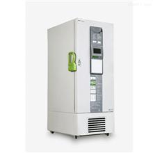 MDF-86V408DL双系统METHER高端系列-86/-150℃超低温保存箱