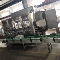 河北邯郸腐植酸液体水溶肥生产设备
