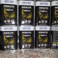 st755专用润滑油/科尔奇专用机油