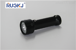 RG7500固态免维护强光电筒
