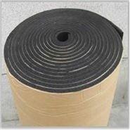 中央空调专用3公分厚橡塑保温板/管现货