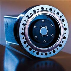 SI-800S美国SI-800S深度制冷CCD相机