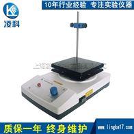 TWJR-B 180×180調溫恒溫加熱板