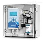 鍋爐水在線硬度監測系統