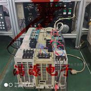 马扎克数控系统 大连维修 驱动器维修