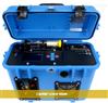激光直讀煙塵分析儀德國菲索STM 500