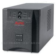 APC电源SURT1000UXICH 性能与优势