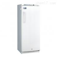 海尔-25℃低温保存箱/冰箱