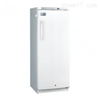 DW25L-262海尔-25℃低温保存箱/冰箱