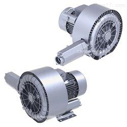 双叶轮高压风机专用