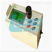 LD-5L一体式激光烟道粉尘浓度检测仪