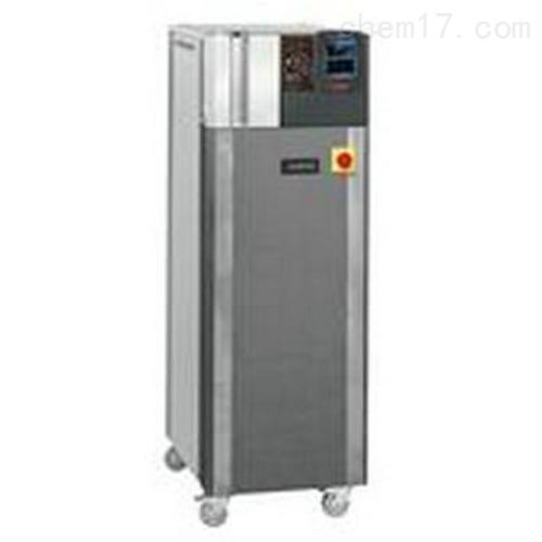 德国  HUBER Unistats®700/800系列