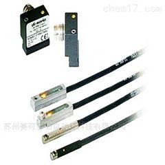 di-soric传感器LHT 51 M 200 P3K-TSSL