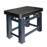 独立气囊气浮隔振实验桌-光学平台