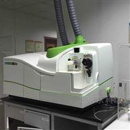 二手PE NexION 300 电感耦合等离子体质谱仪