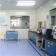 广州医院实验室装修 规划设计