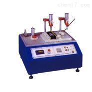 现货耐磨耗试验机酒精多功能耐摩擦试验仪