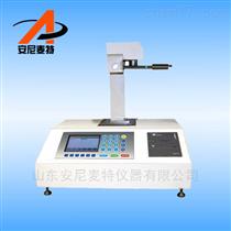 AT-TMI数显层间剥离强度试验机(带打印)