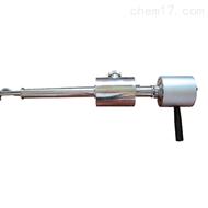BX-YQ15型 沥青烟采样枪