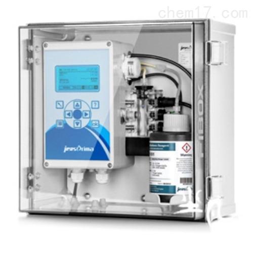PACON 5000进口JENSPRIMA钙镁硬度分析仪