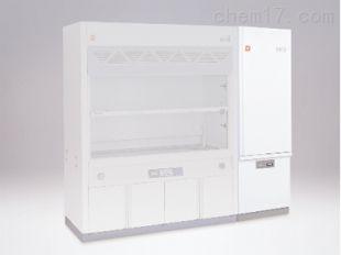 日本雅马拓通风柜排气处理装置 CRF3