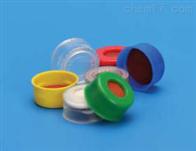 12x32mm,11mm标准顶空钳口样品瓶聚丙烯瓶盖