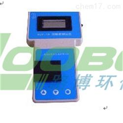LB-RJY-1A便攜式溶氧儀