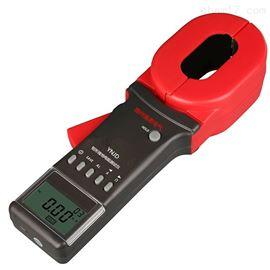 YN25710YN2571 数字接地电阻测试仪