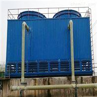 70 80 100 125 150 175吨玻璃钢冷却塔方型散热塔生产厂家